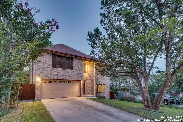 13314 Galicia, Universal City, TX 78148 (MLS #1392666) :: The Mullen Group | RE/MAX Access