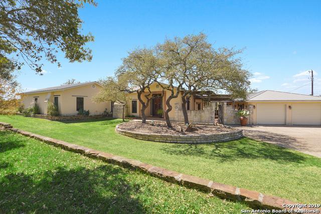 31711 Wild Oak Hl, Fair Oaks Ranch, TX 78015 (MLS #1392692) :: Neal & Neal Team