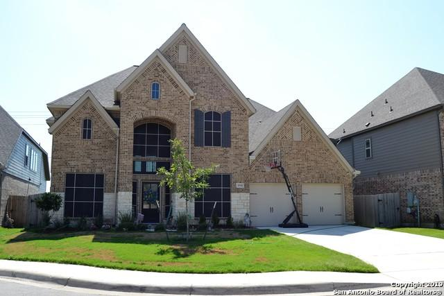 2941 Countryside Path, Seguin, TX 78155 (MLS #1392702) :: Alexis Weigand Real Estate Group