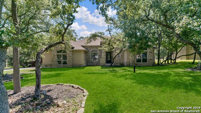 26714 Sagitarius Ln, San Antonio, TX 78260 (MLS #1392712) :: The Castillo Group