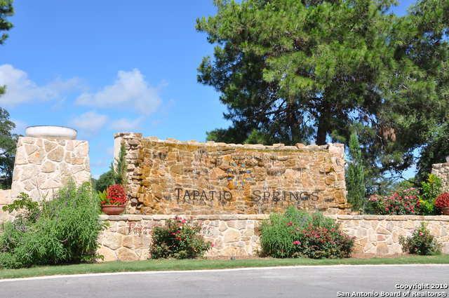 502 Eagle Dr, Boerne, TX 78006 (MLS #1392722) :: Alexis Weigand Real Estate Group