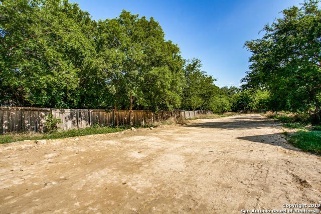 1519 W Lawndale Dr, San Antonio, TX 78209 (MLS #1392756) :: Exquisite Properties, LLC