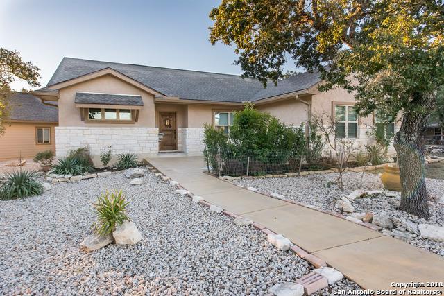541 Lasso Loop, Canyon Lake, TX 78133 (MLS #1392796) :: NewHomePrograms.com LLC