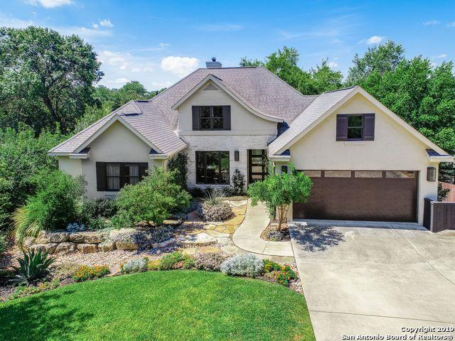 304 Grandview Pl, San Antonio, TX 78209 (MLS #1392803) :: Alexis Weigand Real Estate Group