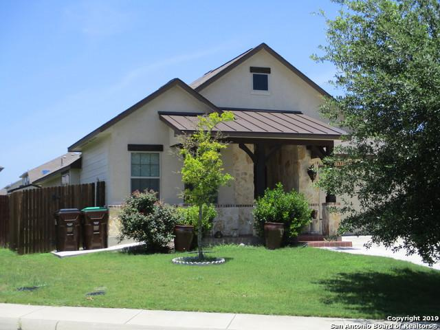 2960 Just My Style, San Antonio, TX 78245 (MLS #1392851) :: The Mullen Group | RE/MAX Access