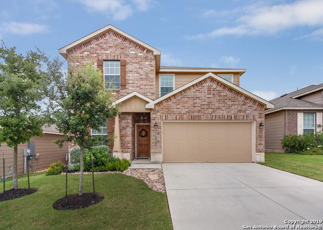 27309 Paraiso Manor, Boerne, TX 78015 (MLS #1392870) :: Tom White Group