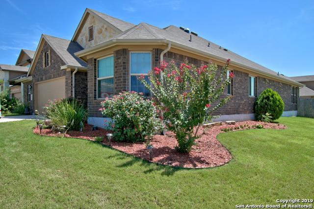 273 Cansiglio, Cibolo, TX 78108 (MLS #1392891) :: The Mullen Group | RE/MAX Access