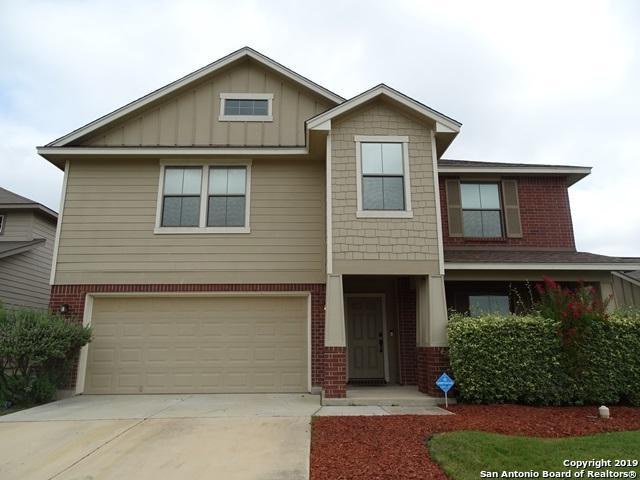 7935 Sterling Manor, Converse, TX 78109 (MLS #1392916) :: Exquisite Properties, LLC