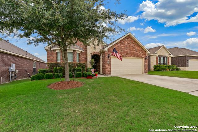 27451 Camino Tower, Boerne, TX 78015 (MLS #1392952) :: Tom White Group