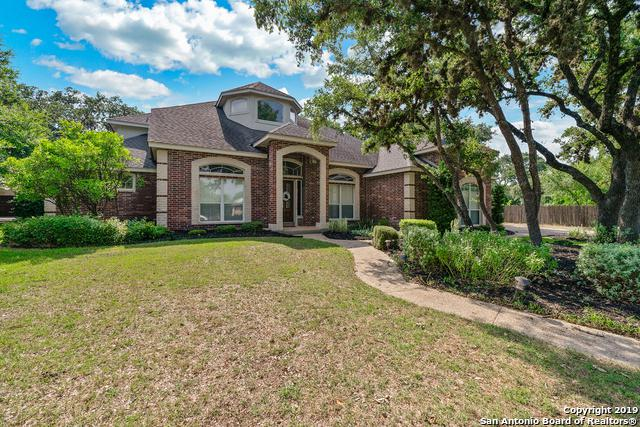 29743 No Le Hace Dr, Fair Oaks Ranch, TX 78015 (MLS #1392965) :: The Castillo Group
