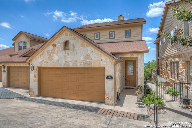 994 Parkview Dr, Canyon Lake, TX 78133 (MLS #1392976) :: NewHomePrograms.com LLC
