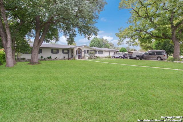 622 Kampmann Blvd, San Antonio, TX 78201 (MLS #1392992) :: Exquisite Properties, LLC
