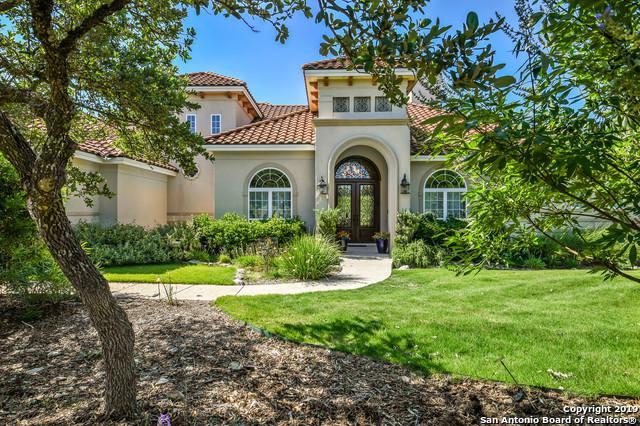 3439 Eva Jane, San Antonio, TX 78261 (MLS #1392997) :: Magnolia Realty