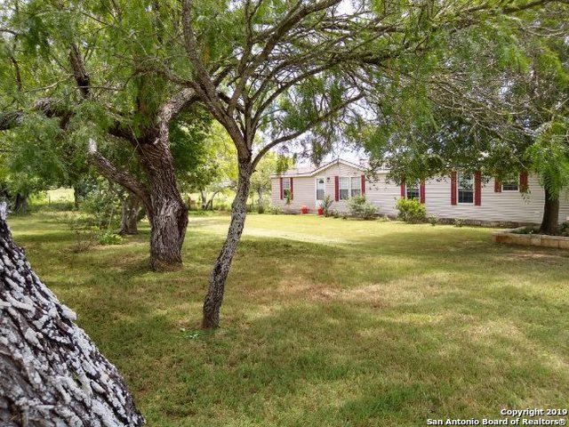 2730 County Road 232, Floresville, TX 78114 (MLS #1393066) :: The Mullen Group | RE/MAX Access