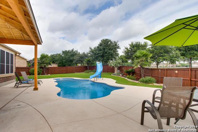 830 Stadler Cove, Cibolo, TX 78108 (MLS #1393081) :: Vivid Realty