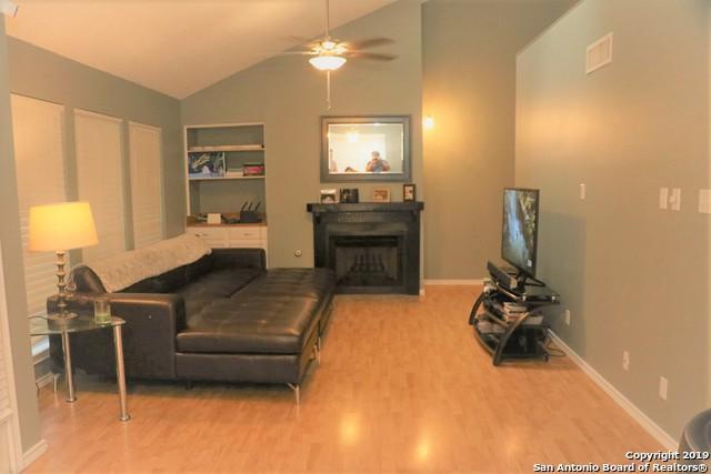 8611 Datapoint Dr #46, San Antonio, TX 78229 (MLS #1393133) :: Magnolia Realty