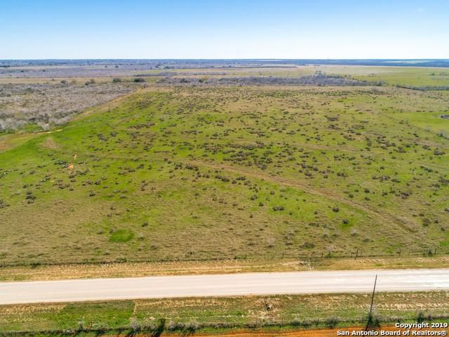 0 Fm 1333, Charlotte, TX 78011 (MLS #1393163) :: The Mullen Group | RE/MAX Access