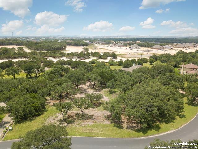 21835 Angostura Blvd, San Antonio, TX 78261 (MLS #1393200) :: Magnolia Realty