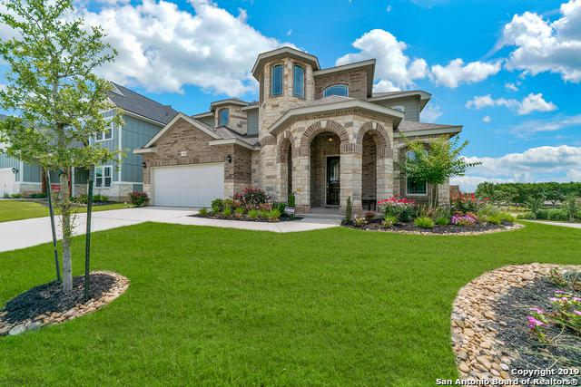 3708 Cinkapin Dr, San Marcos, TX 78666 (MLS #1393202) :: The Gradiz Group