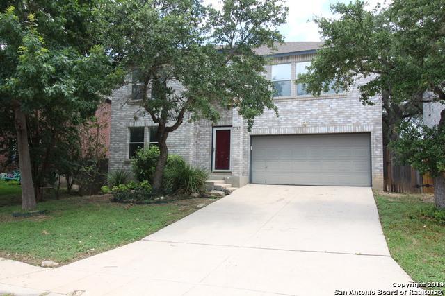 11923 Devin Chase, San Antonio, TX 78253 (MLS #1393223) :: Magnolia Realty