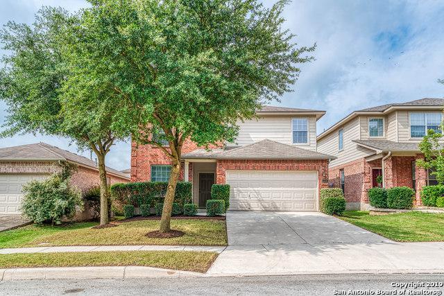 12118 Dawson Cir, San Antonio, TX 78253 (MLS #1393252) :: Magnolia Realty