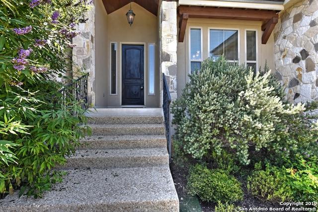 29026 Tivoli Way, Boerne, TX 78015 (MLS #1393261) :: BHGRE HomeCity