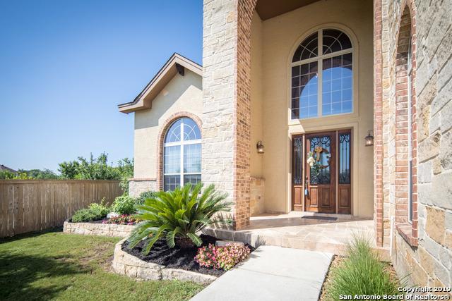 823 Lodge Creek Dr, New Braunfels, TX 78132 (MLS #1393304) :: Vivid Realty