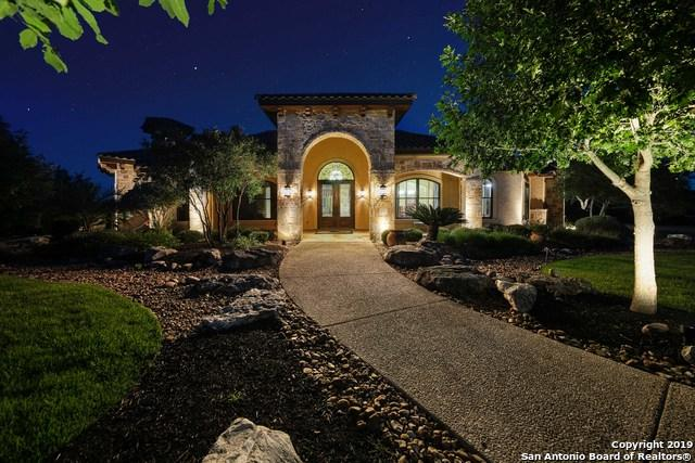 108 Cornerstone, Boerne, TX 78006 (MLS #1393336) :: Exquisite Properties, LLC