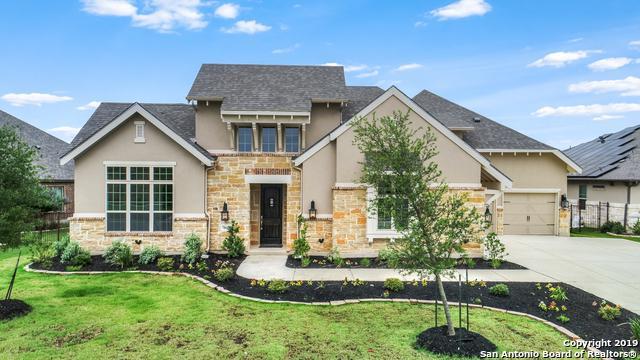 7847 Vanity Hill, San Antonio, TX 78256 (MLS #1393357) :: The Castillo Group