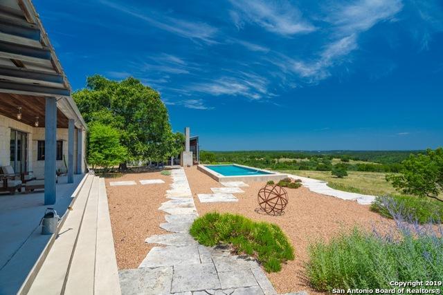 4603 Ranger Creek Rd, Boerne, TX 78006 (MLS #1393360) :: Vivid Realty