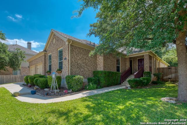 221 Bending Oak, New Braunfels, TX 78132 (MLS #1393376) :: Vivid Realty
