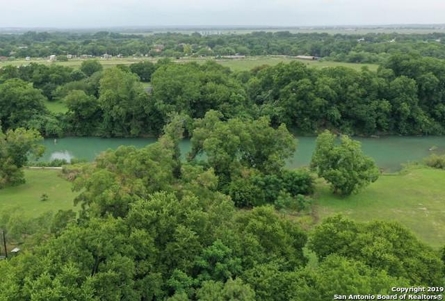 738 Cottonseed Run, Martindale, TX 78655 (MLS #1393394) :: Tom White Group