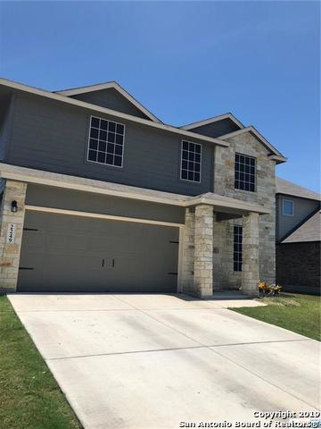 2249 Lighthouse Dr, New Braunfels, TX 78130 (MLS #1393399) :: Vivid Realty