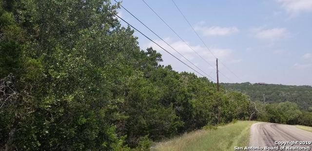 236 Hilltop Ridge, New Braunfels, TX 78132 (MLS #1393415) :: Vivid Realty