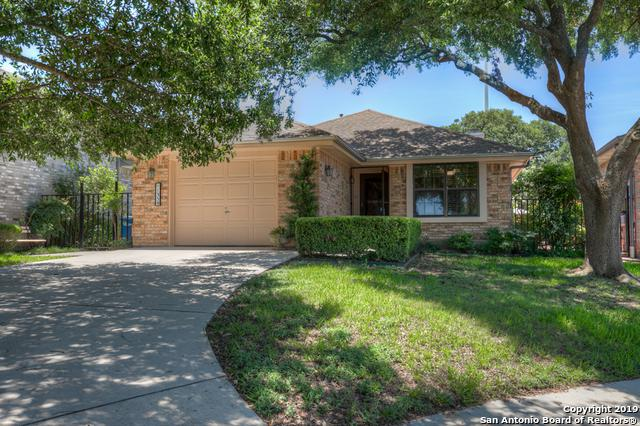 1359 Patio Dr, New Braunfels, TX 78130 (MLS #1393438) :: Vivid Realty