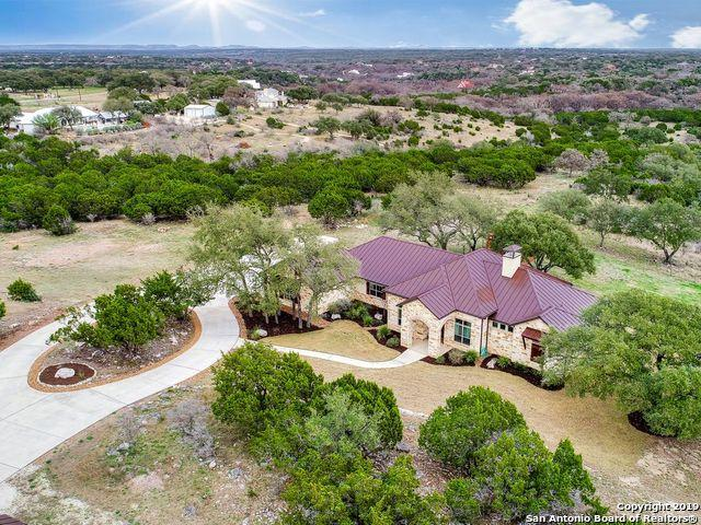 131 Spring Valley Cove, Boerne, TX 78006 (MLS #1393440) :: The Castillo Group