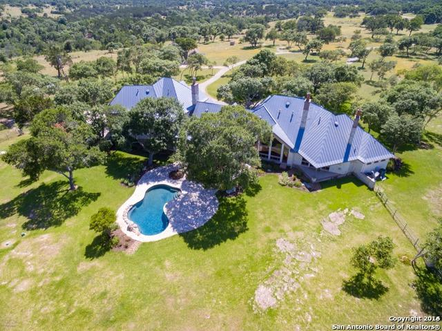 241 Seewald, Boerne, TX 78006 (MLS #1393525) :: Exquisite Properties, LLC