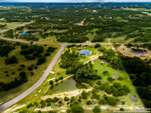1131 Sunrise Pl, Spring Branch, TX 78070 (MLS #1393550) :: Magnolia Realty