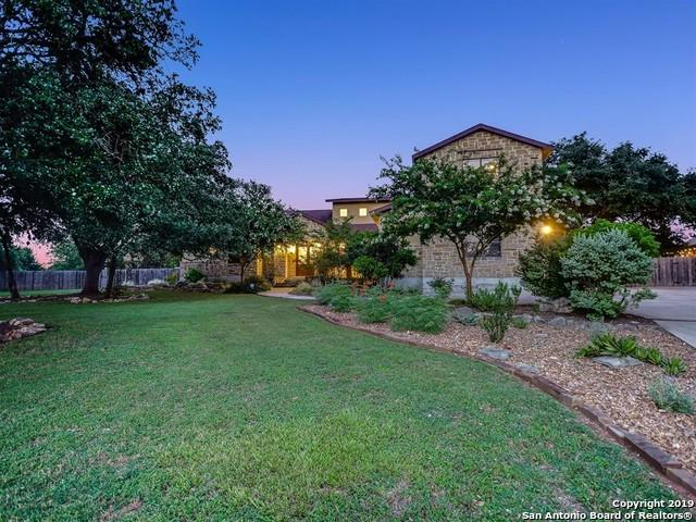 3121 Summit Ridge Dr, San Marcos, TX 78666 (#1393555) :: The Perry Henderson Group at Berkshire Hathaway Texas Realty
