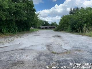 715 Ogden St, San Antonio, TX 78212 (MLS #1393576) :: Exquisite Properties, LLC
