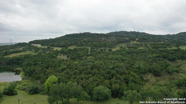 LOT # 45 Estancia Ln, Boerne, TX 78006 (MLS #1393585) :: BHGRE HomeCity