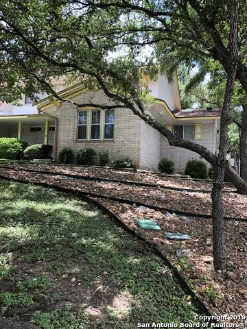 6106 Vance Jackson Rd #76, San Antonio, TX 78230 (MLS #1393610) :: The Mullen Group | RE/MAX Access