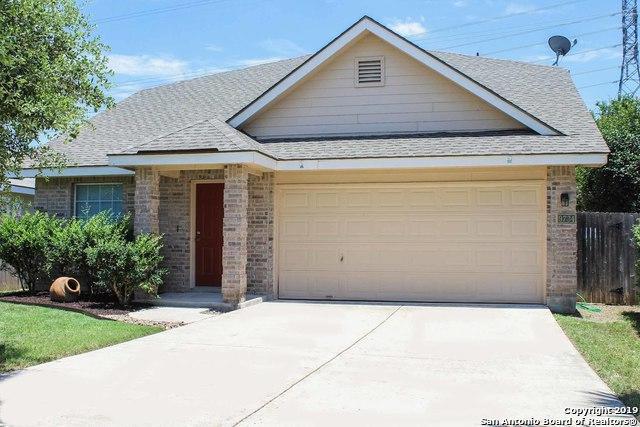 9734 Dawn Trail, San Antonio, TX 78254 (MLS #1393611) :: Neal & Neal Team