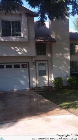 3435 Ridge Ranch #3435, San Antonio, TX 78247 (MLS #1393617) :: Neal & Neal Team
