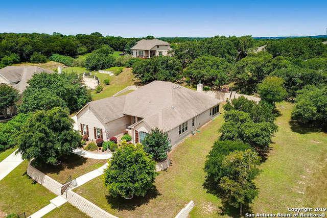 849 Santa Cruz, New Braunfels, TX 78132 (MLS #1393635) :: BHGRE HomeCity