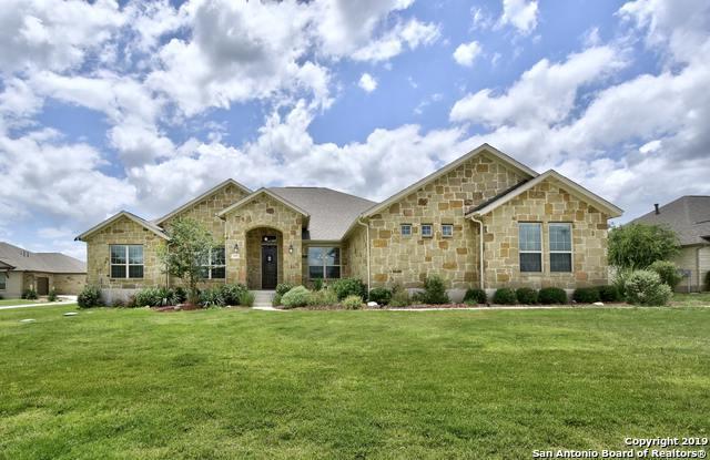 1197 Magnum, New Braunfels, TX 78132 (MLS #1393641) :: BHGRE HomeCity