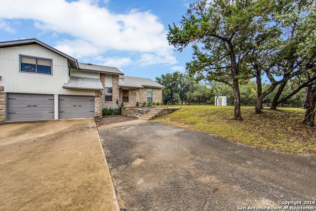 27218 Bent Trail, Boerne, TX 78006 (MLS #1393673) :: The Mullen Group | RE/MAX Access