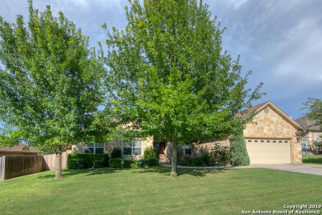 1159 Cherry Hill, New Braunfels, TX 78130 (MLS #1393738) :: BHGRE HomeCity