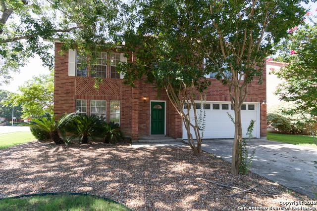 1676 Royal Palm, Schertz, TX 78154 (MLS #1393747) :: The Mullen Group | RE/MAX Access