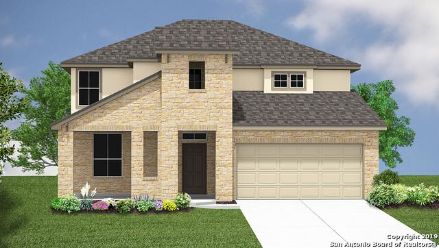 2163 Trumans Hill, New Braunfels, TX 78130 (MLS #1393764) :: BHGRE HomeCity